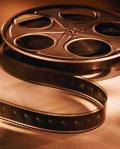فیلمهای مورد علاقه افرادمشهور