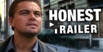 Honest Trailers: تریلرهای خلاقانه و طنزآمیز برای فیلمهایمعروف