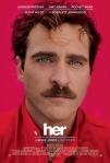 فیلم Her: تعمقی در معنایزندگی