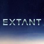 معرفی سریال: Extant