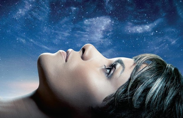 extant-poster-620x400