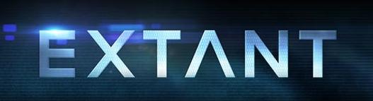 Extant_logo_CBS