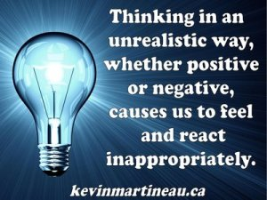 How-our-thoughts-affect-our-actions-quote